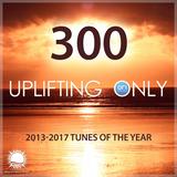 Ori Uplift - Uplifting Only 300