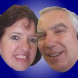 Colin & Annettes Music Set (Tue) 05/06/2018