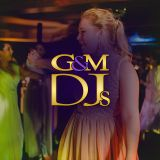DJ Rachel G - 100BPM Floor Fillers