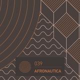 Sound Butik Podcast 039 - Afronautica