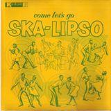 Let's Go Ska-Lipso