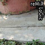 reMiX LoGic David Morales 1