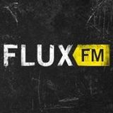 Jan Blomqvist – FluxFM Mix