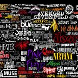High Fives Ep 44 Reply - Fav Band Names