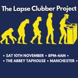 The Lapse Clubber Project
