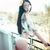 Bug Con Hàng Ỉm - Nguyễn Đình Leeng