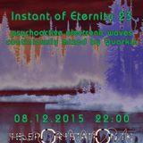 Instant of Eternity 23 by Quarkin (TeleportStation.tk 2015_12_08)