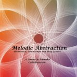 Melodic Abstraction - A Simmo & Bawaka Collaboration
