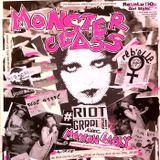 Mixtape Monster Class Riot Grrrls