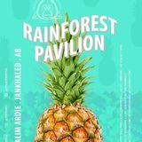 Jankhaled @ Rainforest Pavilion, JENJA FOYER -  (02.08.2017)