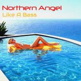 Northern Angel - Like A Bass (#deephouse collection)