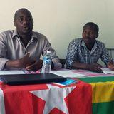"""""""L'Union Européenne a donné de l'argent en l'air"""" - Serge Douvon sur la situation actuelle au Togo"""