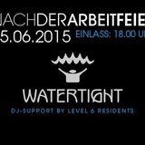 20150625_Watertight_DJ-Part