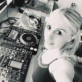 DJ Mayalove Mix 23