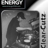 Clear-Cutz on Energy 1058 Saturday 23-8-19