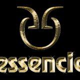 Closing night @t Essencia Blanes (21-12-12)