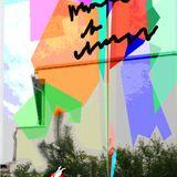 Kultur im Bunker Mix - August