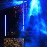 Dance mix one 2016 by DJ FRANK