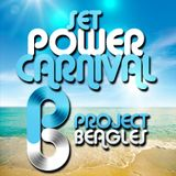 Project Beagles - Power Carnival