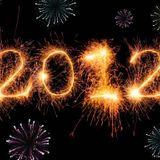 T&E: Year-Mix 2012