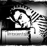 iRRe² - Firlefanz