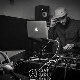 Beat Slicing by C-Kel S02 #4 - CCR S03 - Live RENGA