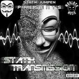 Statik Jumpen - Statik Transmission
