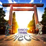 Hiroshi Fuse dj mix 2012