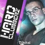 Tibitaï With Kusherzz (Special Guest #4) Mix For Hard Clubberz #36