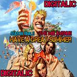 Digitalic - The Mix Avenue Season Finale