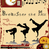 BreakStep the Mix