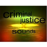 Serious Roots Reggae mix by Criminal Justice Sounds