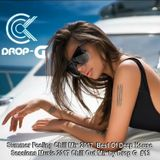 Summer Feeling Chill Mix 2017 ♦ Best of Deep House Sessions Music Chill Out Mix ♦ by Drop G #13