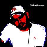 Set Alex Ocampo - Midnight Visions 11