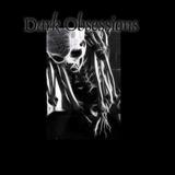 Dark Obsessions XLIV