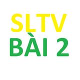 TTSLTV BÀI 2.2 TRAO ĐỔI NƯỚC TV BUỔI 2 TUẦN 12 PHẦN 2