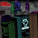 Dream Scanner - Experimental Electronic Radio Episode 11