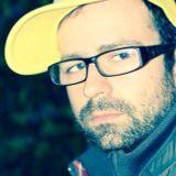 Deejay Radu - Deep Tech Mix