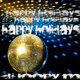DJ Loopy M Presents : HO HO HO Merry Christmas
