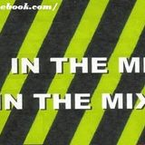 In The Mix Tech House & House mix #10