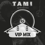 VIP Party Mix 2016 - Part 2 #PlugInTheSpeakers
