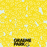 This Is Graeme Park: Radio Show Podcast 08SEP18