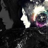 Zawa Music Trance Mix Vol.9