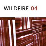 Wildfire (November '15)