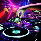 DJ KB MIX