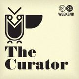 The Curator - Our pick of this week's magazine programmes