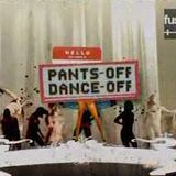 Rock Out With Your Pants Off