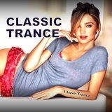 I Love Trance Ep.246-(<Special For 22.000.Followers>(25.08.2017)