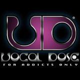 Vocal Dose 97