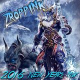 2016 New Years Mix - Zroppink